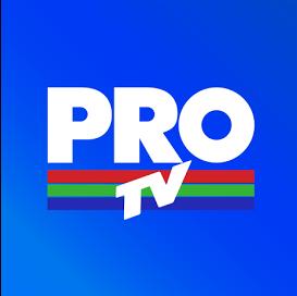 Pro TV dă lovitura anului. Ce emisiune va lansa în curând
