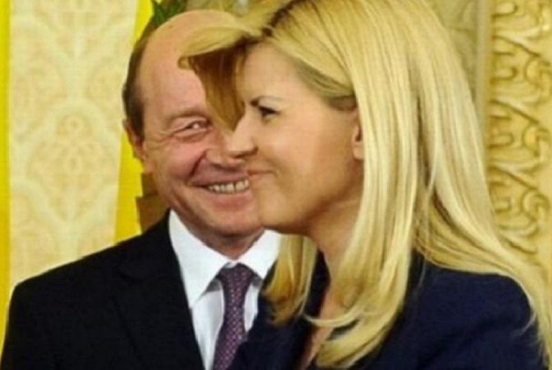 Adevărul despre Elena Udrea! Puțină lume știe: Totul a ieșit la iveală