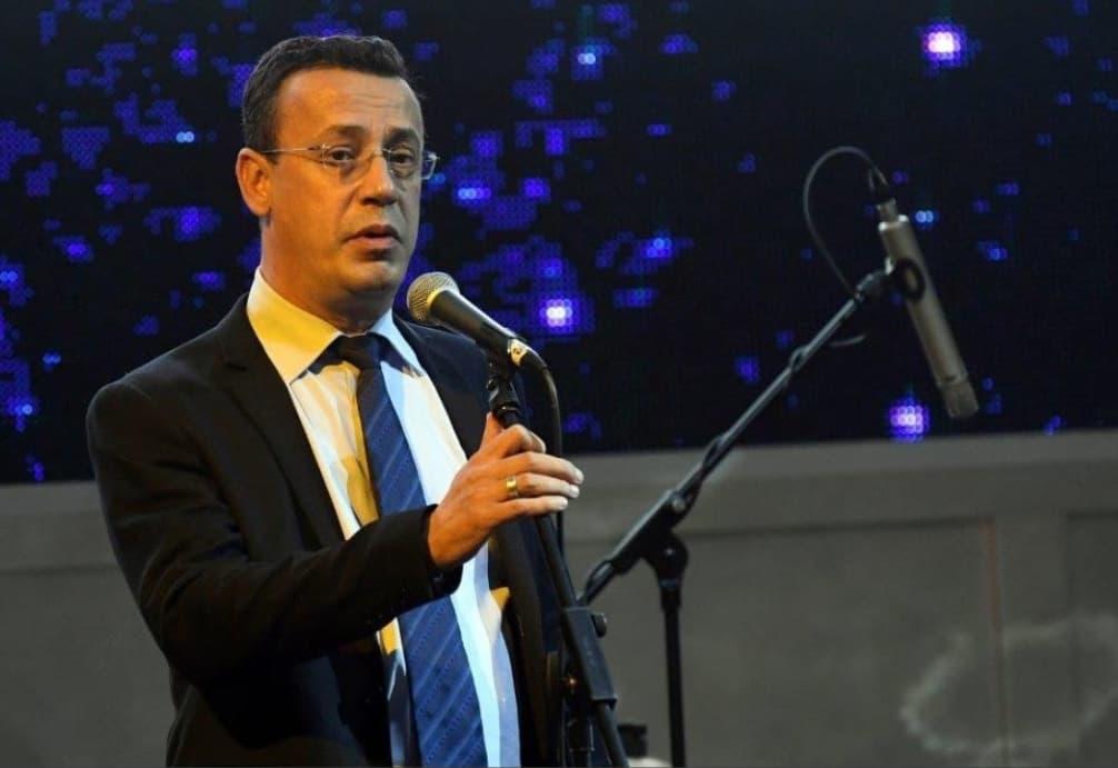 Victor Ciutacu, mesaj fabulos de ziua lui Mircea Badea! Urări inedite colegului său