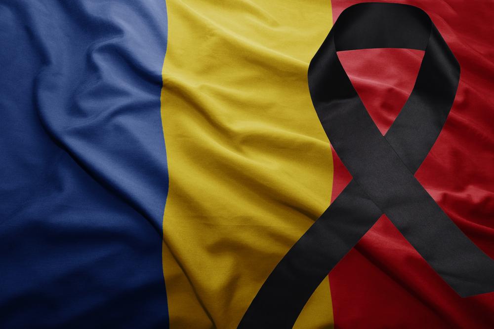 Doliul zilei în România! A murit cel mai bun chitarist român din toate timpurile: Drum lin către stele, Om Bun!
