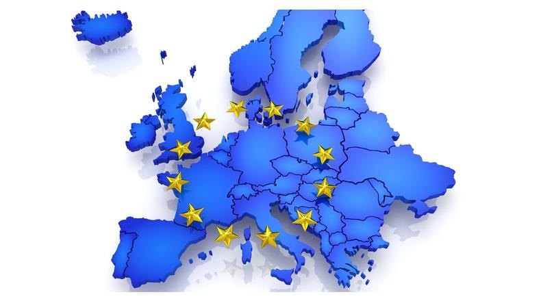 Uniunea Europeană, ruptă în două! Tensiuni fără precedent între țările membre