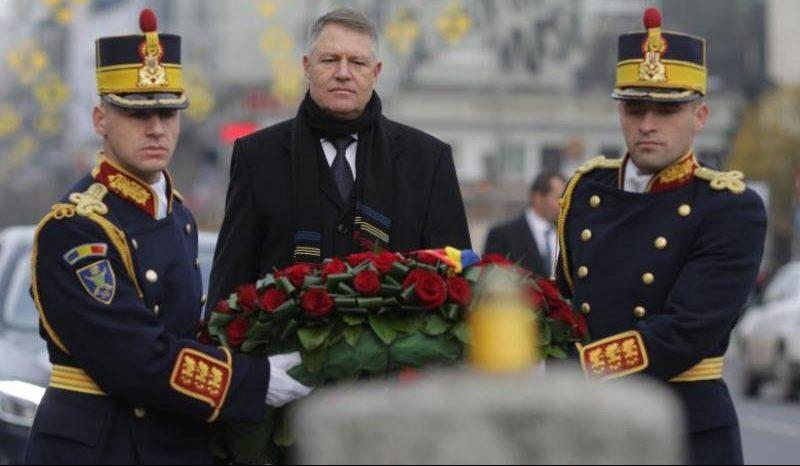 EXCLUSIV! Minciuna diabolică a PSD cu care vor să-l distrugă pe Klaus Iohannis. Ponta, implicat. Cum va fi îngropat PNL înainte de alegeri