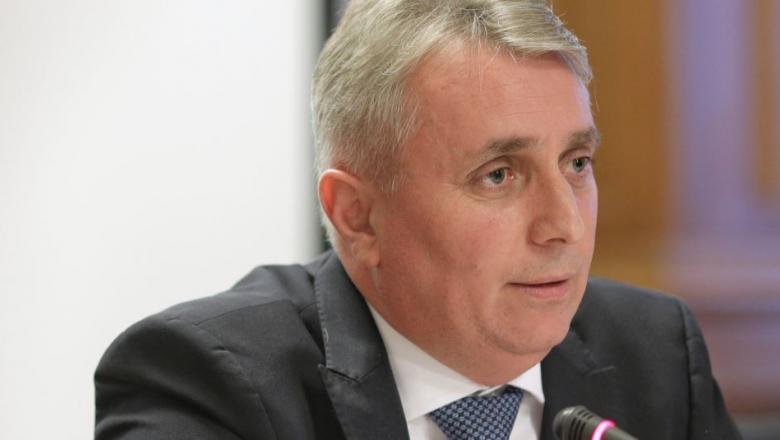 O nouă autostradă în România! Se deschide pe 4 septembrie