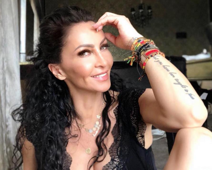 Ce salariu avea Mihaela Rădulescu la Românii au Talent. Nicio vedetă nu a primit atât