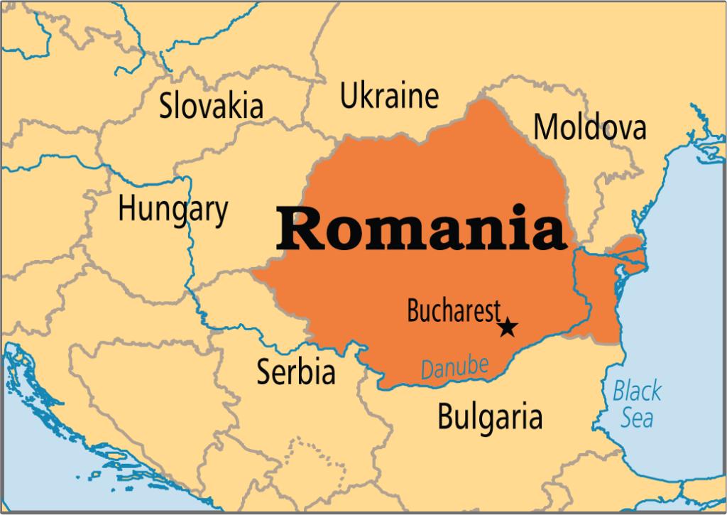 HAOS la granița cu România! O țară este în prag de război civil după ce s-a reinstaurat starea de urgență