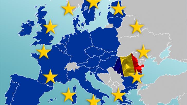 Am ajuns rușinea Europei! România a pierdut trenul. Nu respectă niciun criteriu
