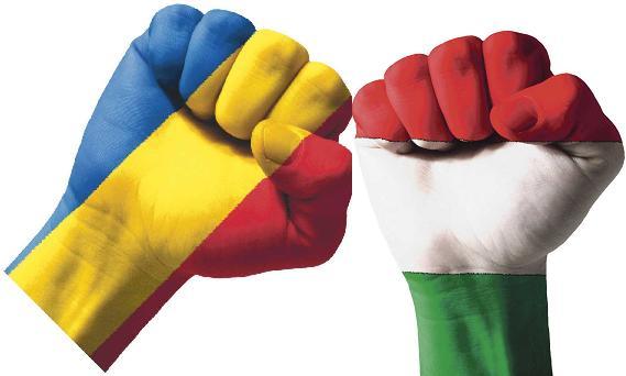 UNGURII, lovitură teribilă pentru România! Cum suntem sabotați? Dezvăluiri fără precedent