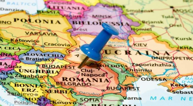 Alertă la granița României! Se cere test COVID negativ pentru a ieși din țară! Măsură intră în vigoare la noapte