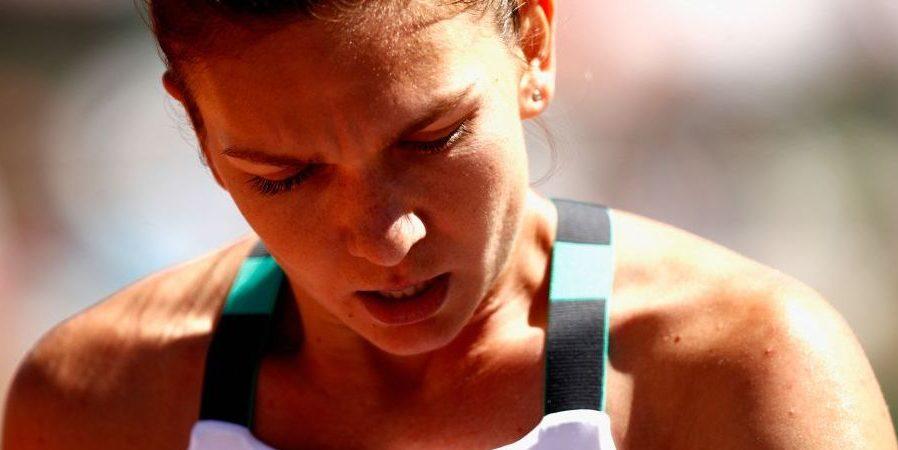 Rivala Simonei Halep s-a retras din tenis! Drama fără margini care i-a grăbit decizia. Şi Simona a fost afectată de asta