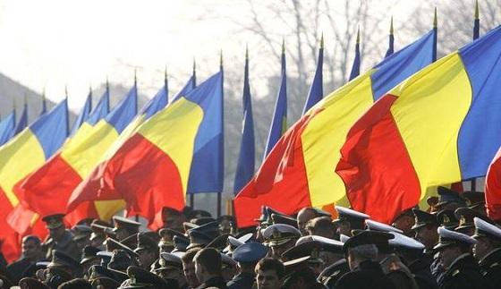 Se schimbă imnul României?! Anunț major pentru toți românii