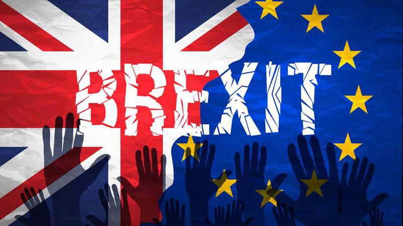 Uniunea Europeană amenință Marea Britanie! Ce se va întâmpla după Brexit: Milioane de euro sunt la mijloc