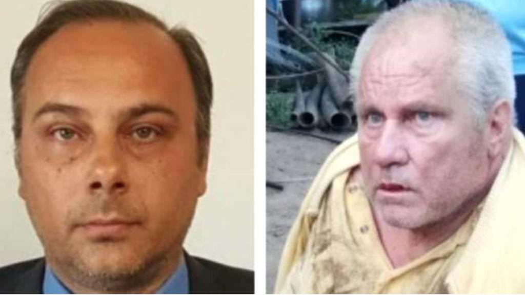 Gheorghe Dincă l-a pierdut! Avocatul său dezvăluie totul despre criminal