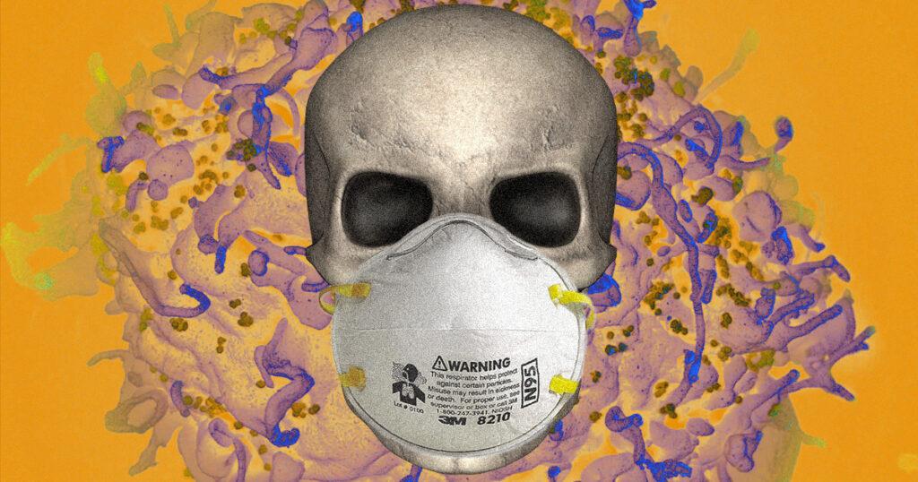 Răsturnare de situaţie! Coronavirusul, mai periculos decât se credea până acum! S-a aflat