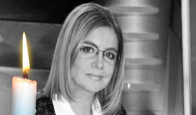 Cum a jignit-o Ștefan Bănică pe Cristina Țopescu? Amenințări la adresa jurnalistei: Dezvăluirile care aruncă-n aer totul