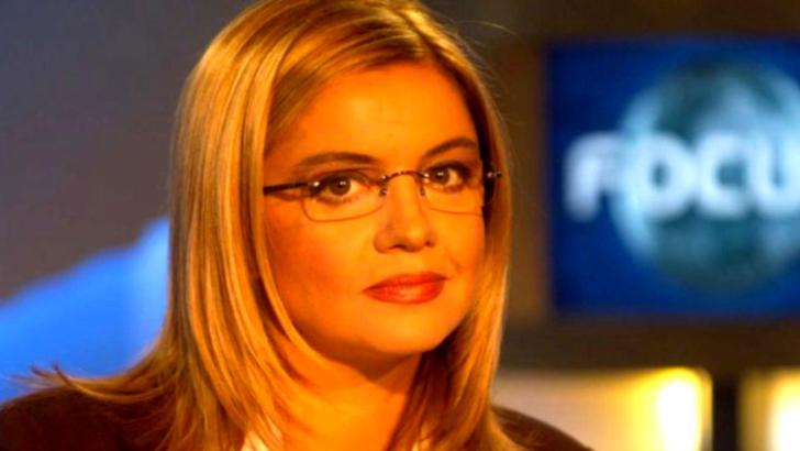 Cu cine s-a întâlnit Cristina Țopescu înainte de tragedie? Bărbatul a spus totul