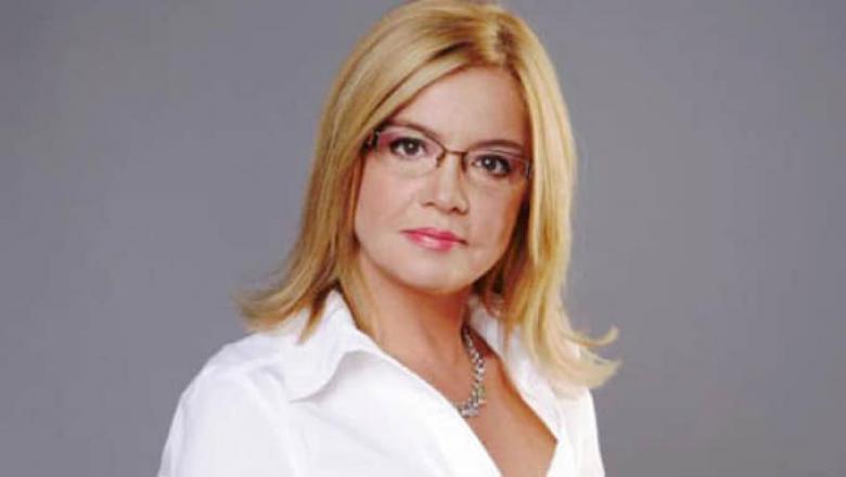 O apropiată a Cristinei Țopescu a fost înjurată ca la ușa cortului! Mesaje pline de ură, după moartea jurnalistei