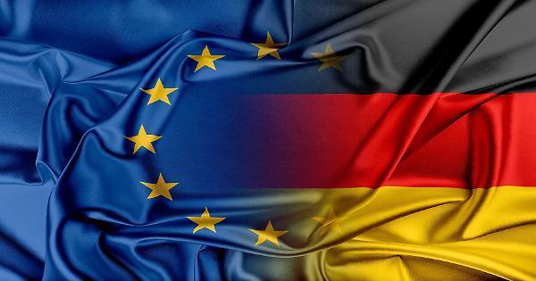 Șoc total în Europa! Anunțul făcut de Germania este fără precedent. Se așteaptă la ce e mai rău