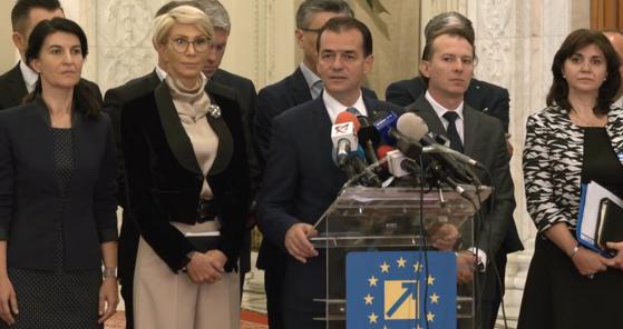 EXCLUSIV! Scena politică se cutremură! Femeia pe care renumitul general Pahonțu vrea să o impună ca și candidată a PNL la Primăria Capitalei! Îi face deja campanie. Legătura cu Lia Olguța Vasilescu (SURSE)
