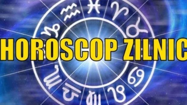 Horoscop 7 iulie. O zodie suferă teribil marți: Ai mai multe probleme, care te obsedează şi nu le găseşti soluţie