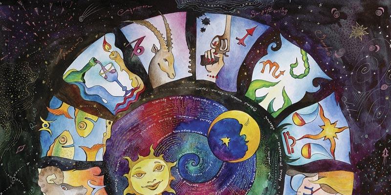 Horoscop Radu Ștefănescu 25-26 ianuarie: Zodia care trebuie să fie atentă la ce decizii ia