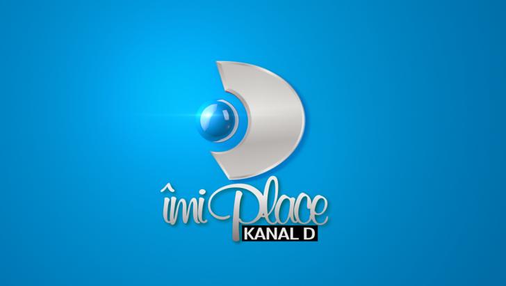 Kanal D şi-a zdrobit din nou concurenţa! Emisiunea care a rupt audiențele