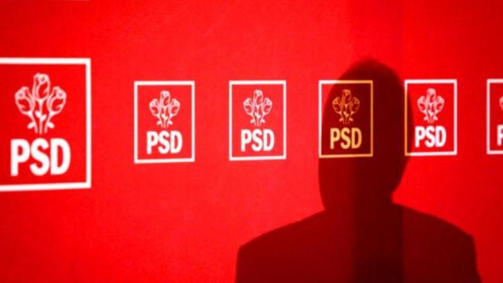 O nouă forță politică în România: Mai avem câteva zile. Este dezastru la PSD