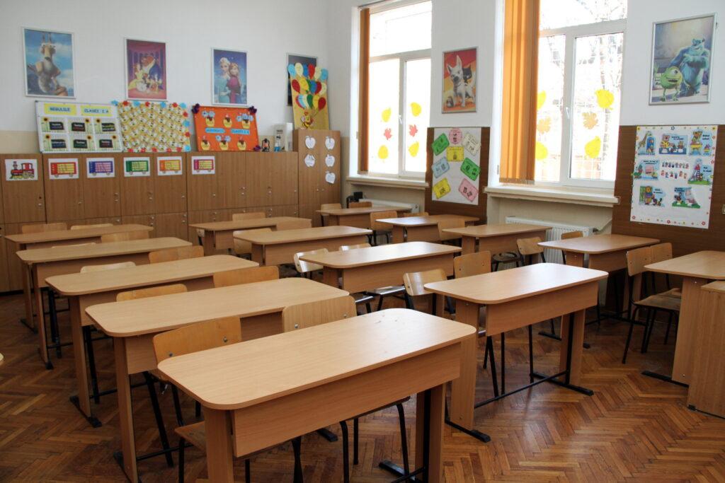 Vestea momentului privind reînceperea școlii! Anunțul ministrului Educației! Ce se întâmplă cu elevii din România începând cu 14 septembrie