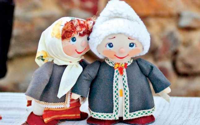 Dragobete 2020! Ce nu e bine să faci astăzi dacă vrei să ai noroc în dragoste! Adevărata sărbătoare a iubirii la români