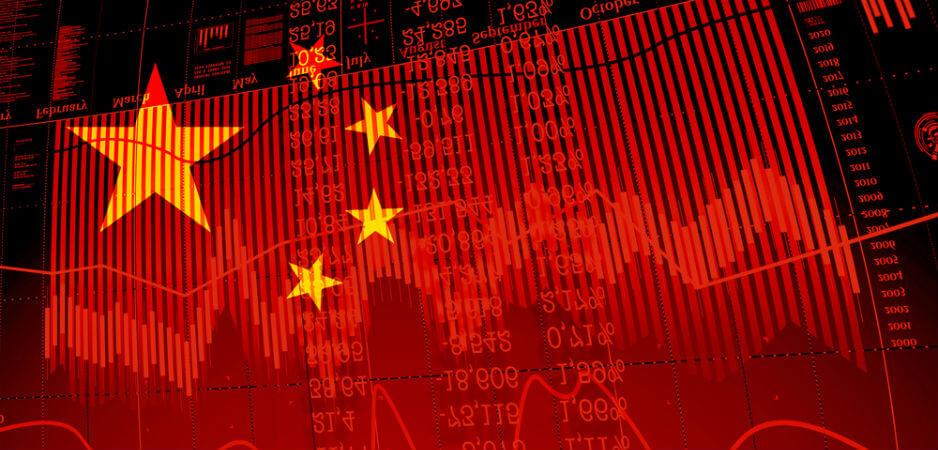 O BOALĂ ar putea face ravagii. Provine tot din China. Alertă pe plan mondial!