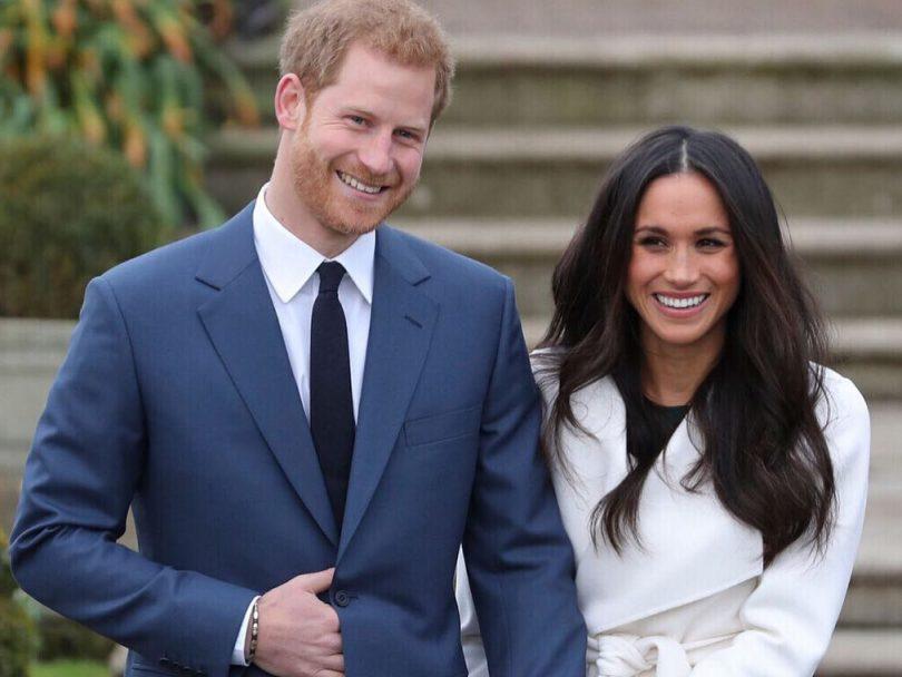 Meghan Markle și Prințul Harry, la mâna Reginei Angliei! Au pierdut tot! Nu mai au de ales