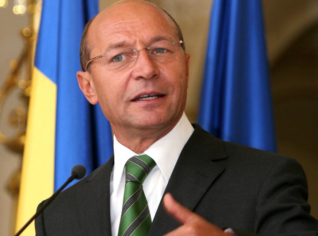 Traian Băsescu candidează? E vestea momentului: Vai de soarta celor care ne-au subestimat