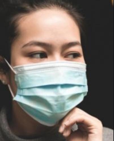 BOMBA SERII: Guvernul vrea să ascundă amploarea epidemiei