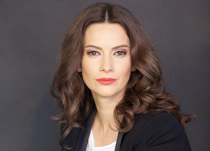 S-a aflat adevărul despre Andreea Berecleanu. Ce a făcut în trecut jurnalista
