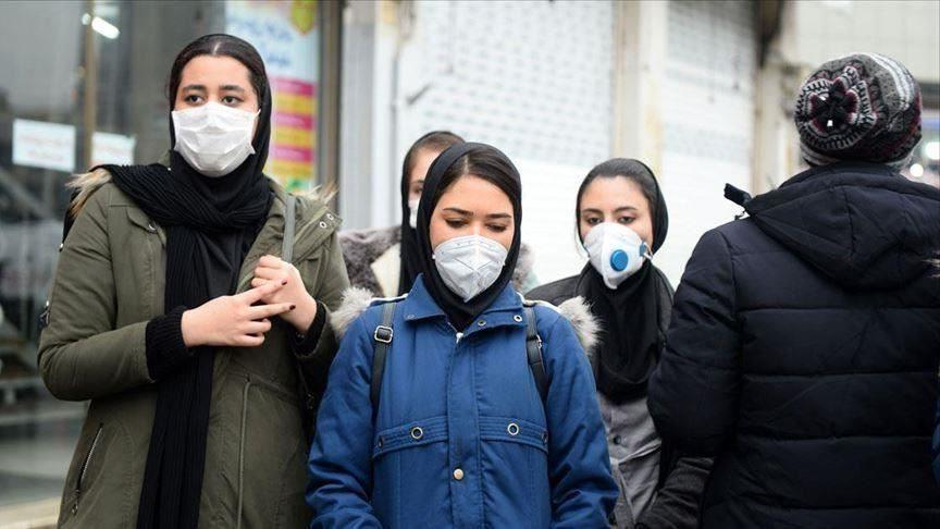 Breaking News: Prima criză declanșată de coronavirus în România! Anunțul făcut de Streinu-Cercel