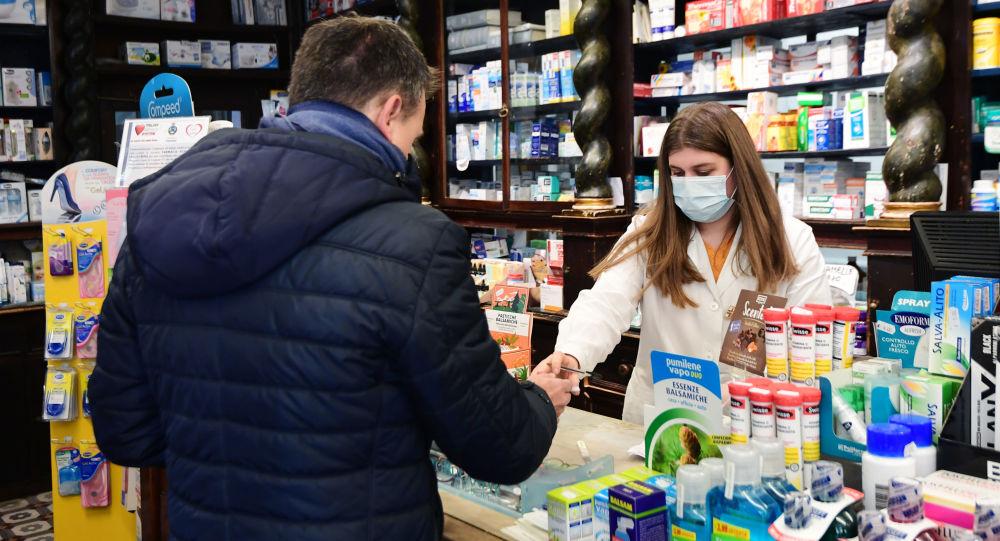 Pericol uriaş pentru români! Dacă ai această boală, nu mai ieşi din casă! COVID-19 îţi poate fi fatal