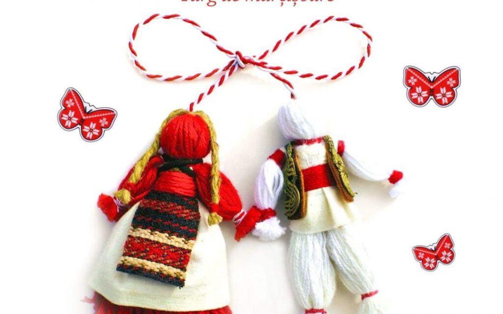 Mesaje de Dragobete 2020! Cele mai româneşti mesaje, urări şi felicitări pentru îndrăgostiţi! Texte de dragoste inedite
