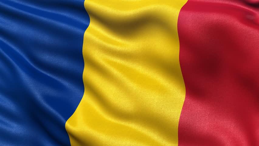 România a ajuns RUȘINEA Europei. Decizia care ne-a făcut de râs în toată lumea