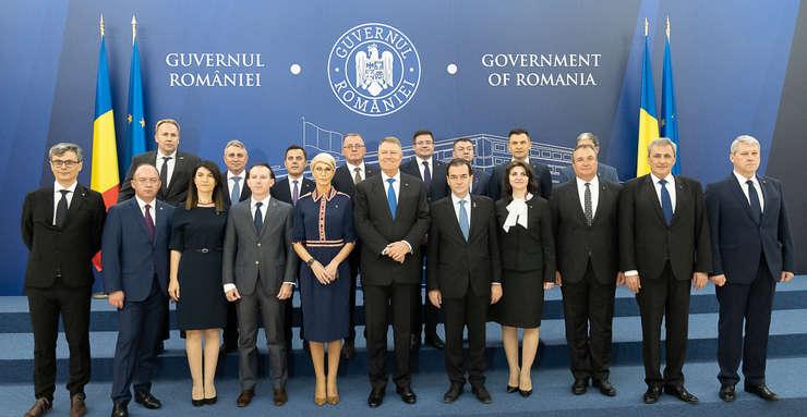 Orban detonează bomba serii! Numire importantă în Guvern: Fost șef ANAF, într-o funcție cheie