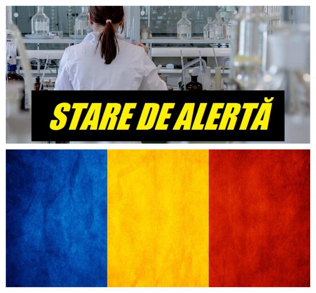 România, lovită de noul coronavirus?! Ministrul Sănătății avertizează