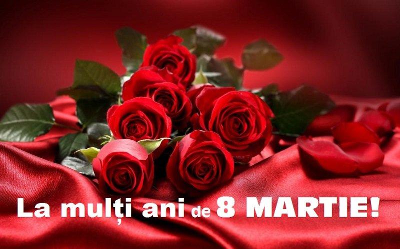 Imagini pentru imagini de 8 martie