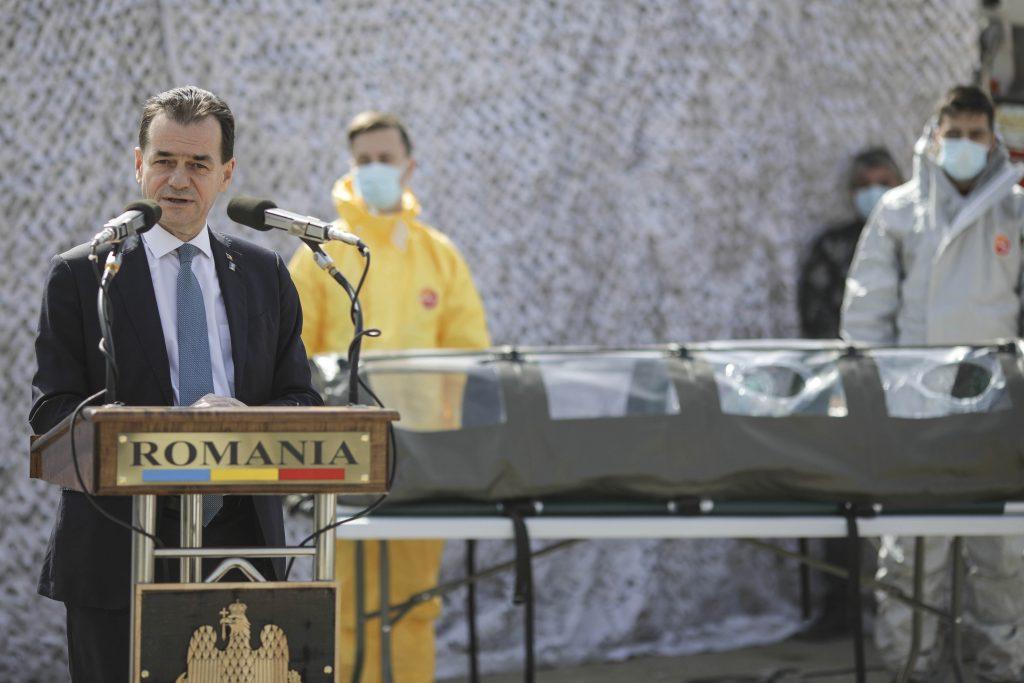 Greșeala FATALĂ pe care au făcut-o autoritățile din România. Medicii se tem că-și vor ucide pacienții. Dezvăluiri zguduitoare
