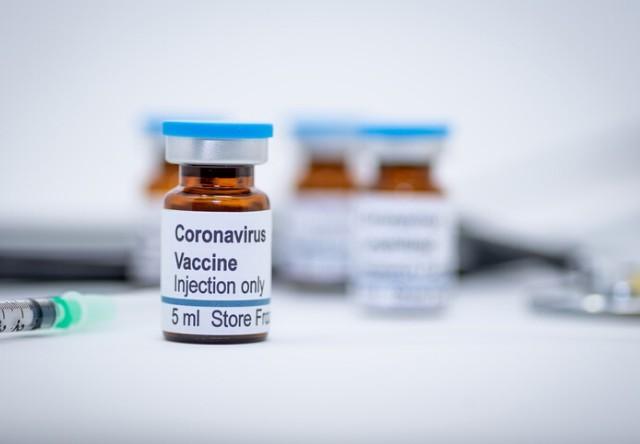 Știrea momentului pe Glob! Se apropie sfârșitul pandemiei de coronavirus. Au început testările