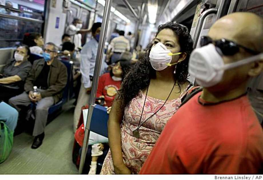 Pandemia din urmă cu 10 ani despre care nu se vorbește astăzi. Nu s-a decretat starea de urgență deși au fost sute de mii de morți