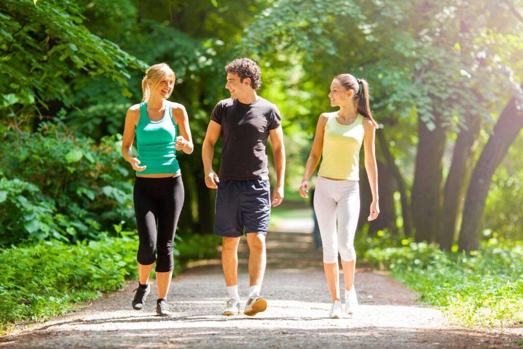 Apare certificatul de imunitate care îți permite să te plimbi liber. Cine va beneficia de el și cum poate fi obținut
