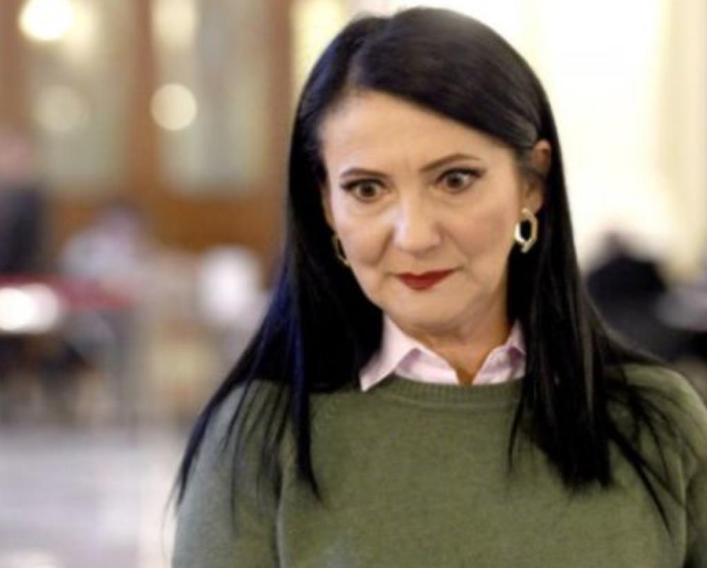 Sorina Pintea revine! Decizie bombă în plină pandemie de coronavirus! Fostul ministru a surprins pe toată lumea