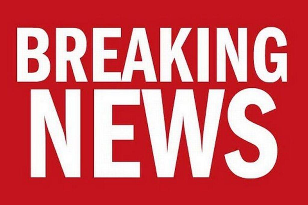 Breaking News! Mii de români vor fi furioşi diseară. Ce se va întâmpla la închiderea urnelor