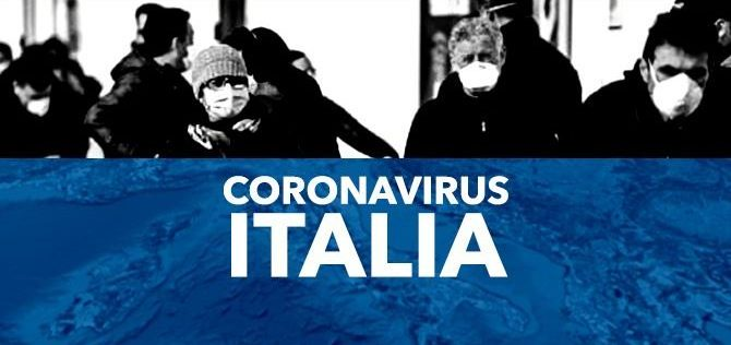 Afirmații incredibile făcute de medicul italian Zangrillo: Coronavirusul nu mai există