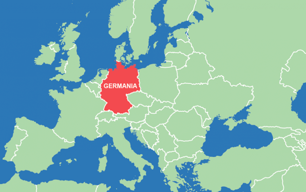 Apare o nouă forță: Cutremur total pe scena politică din Germania