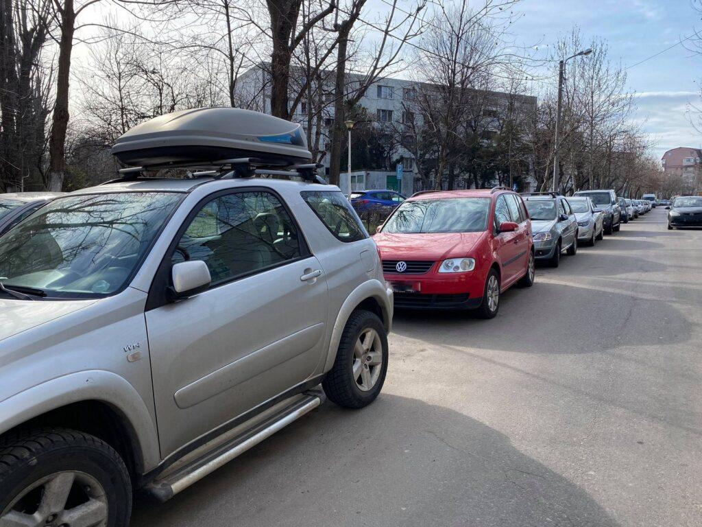 DOCUMENT: Legea care face prăpăd în România. 8 milioane de români vor fi afectați