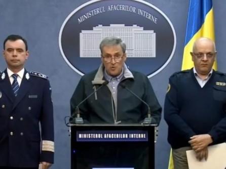 Breaking News! S-a anunțat o nouă ordonanță militară! Noi restricții în România. Ce decizii s-au luat